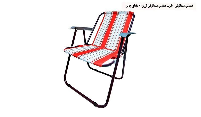 kharid-sandali-mosaferati-arzan-1