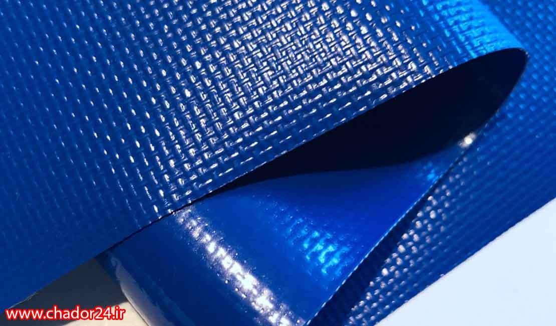 moisture-resistant-tarpaulin-fabric-2