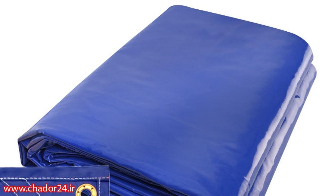 buy-six-layer-tarpaulin