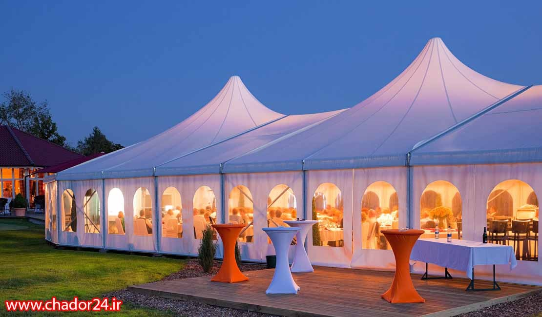 design-and-production-of-exhibition-tents