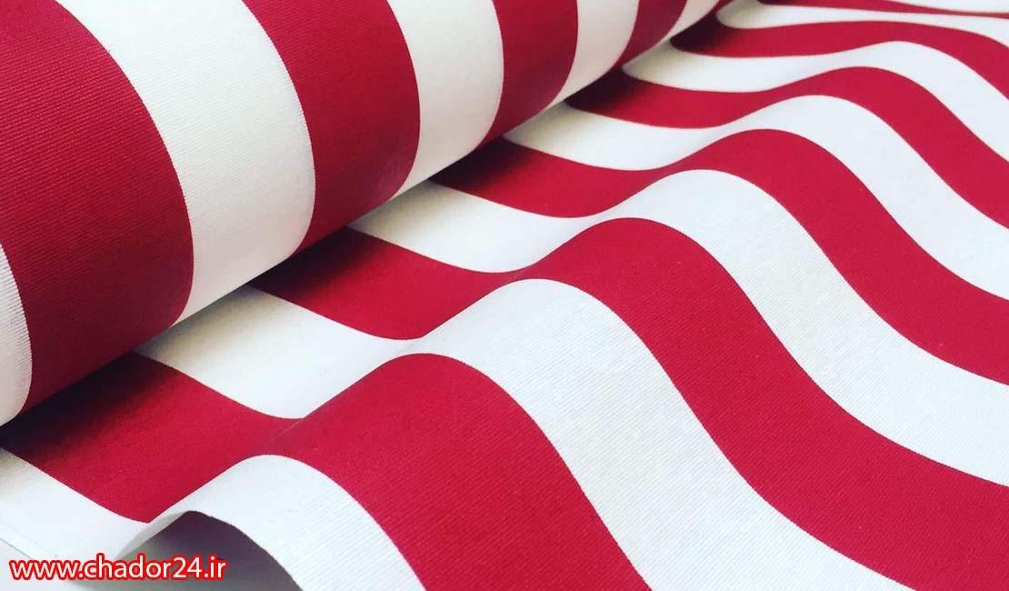 selling-patterned-tarpaulin-fabric