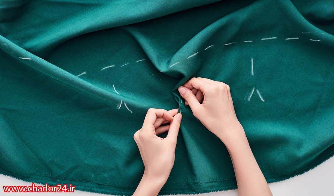 tailoring-cloth-sewing-tutorial