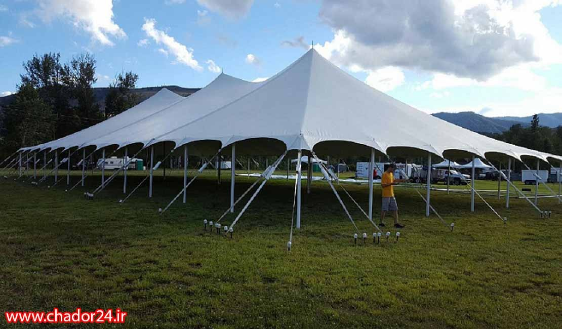 how-to-design-and-produce-exhibition-tents