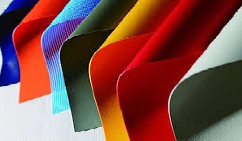 tarpaulin_fabric.jpg