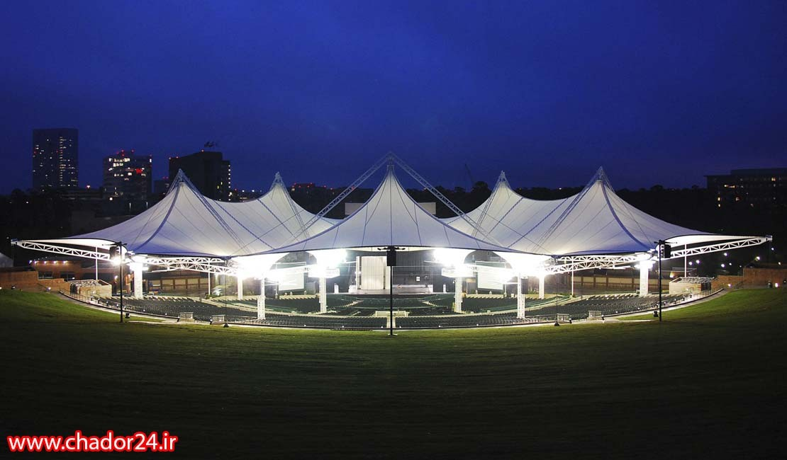 familiarity-with-tent-structures