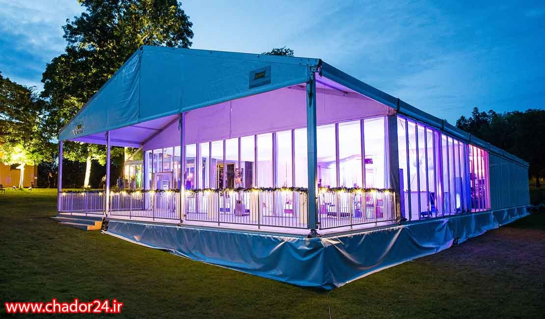 the-best-way-to-design-an-exhibition-tent