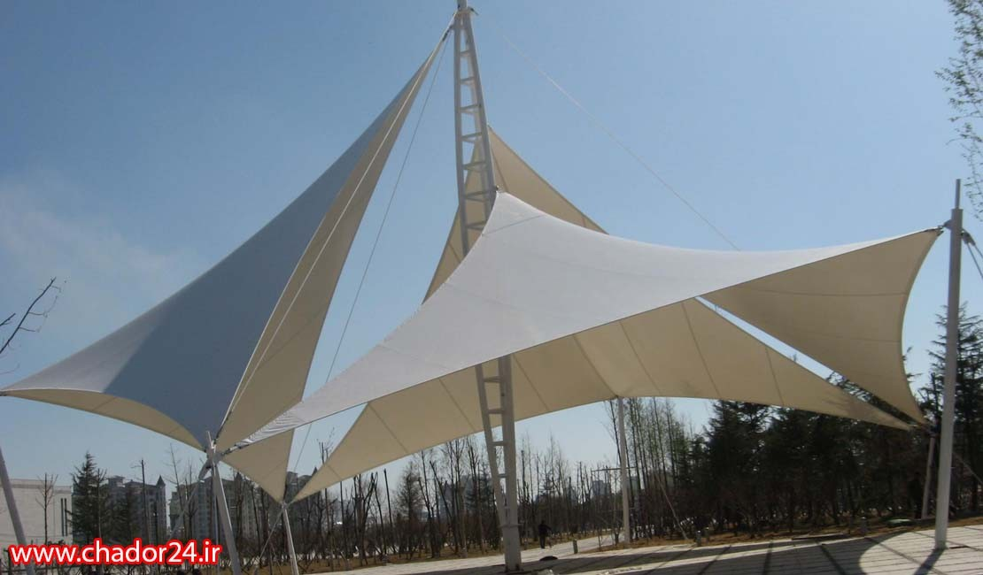 is-the-tensile-structure-mobile