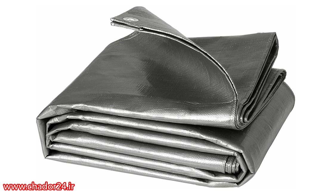 tarpaulin-tent-covering-agricultural-products