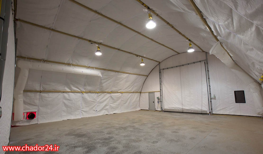 container-tent-day-price
