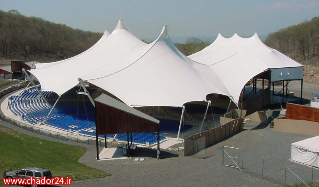 the-best-manufacturer-of-fabric-structures