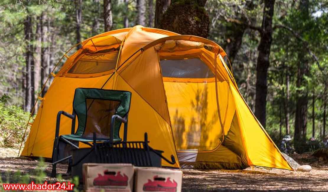 features-a-good-travel-tent