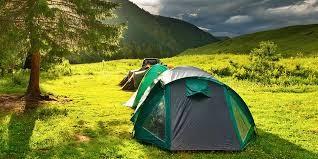 chador_camping.jpg