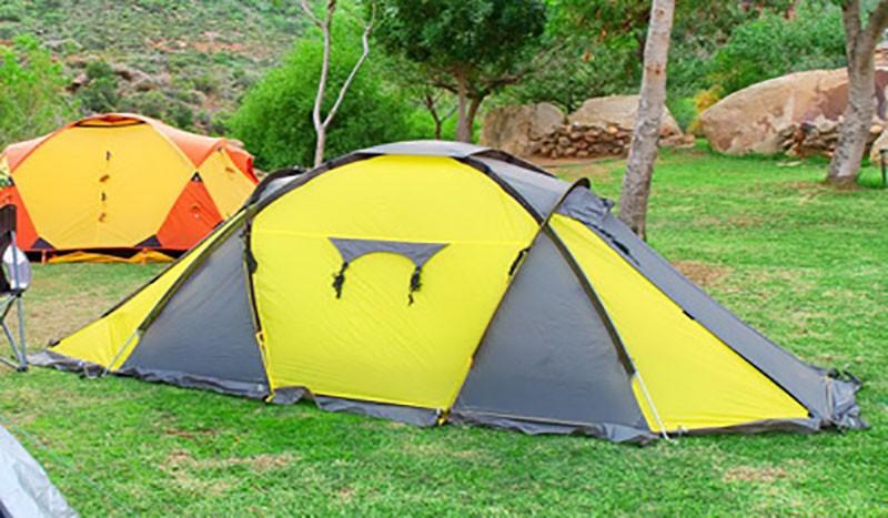 geodesic-tent-e12