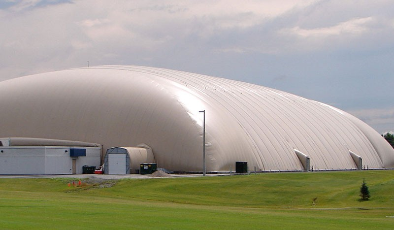 Air-supported_dome