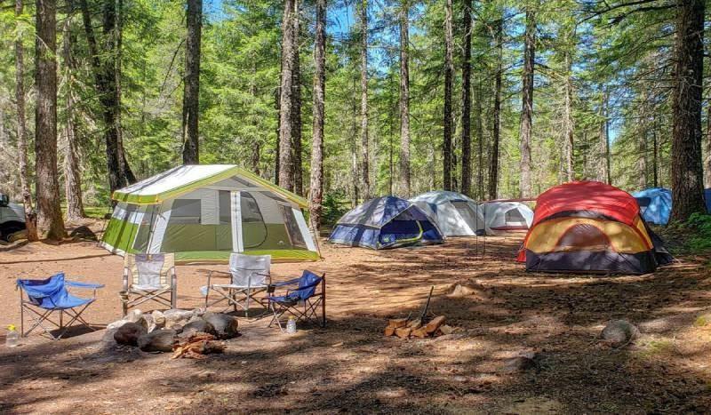 tajhizat_safar_camping.jpg
