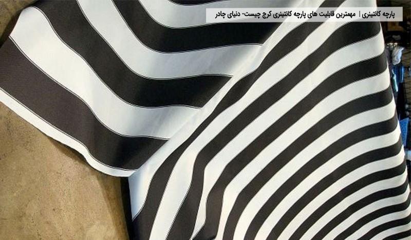 mohemtarin-ghabeliyat-parche-cantineri-1