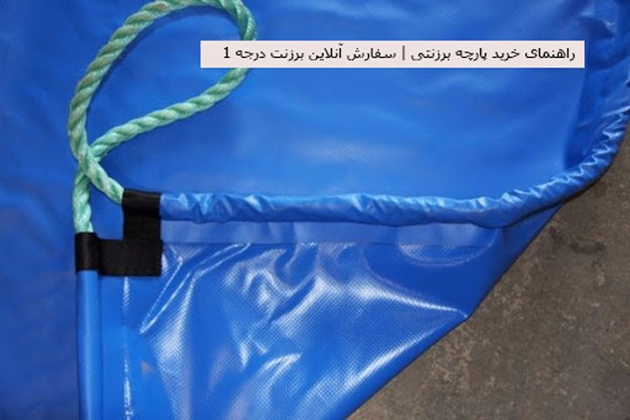 Guide-to-buying-tarpaulin-fabric