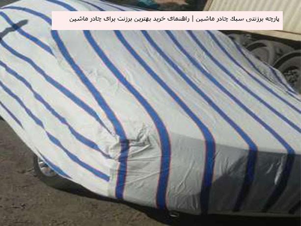 Car-tent-style-tarpaulin-fabric
